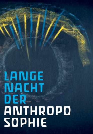 Lange Nacht der Anthroposophie 2015